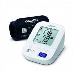 Omron Nouveau M3 Comfort IntelliWrapCuff : tensiomètre électronique au bras