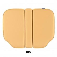 plateau de la têtière T05 pour Table C7935