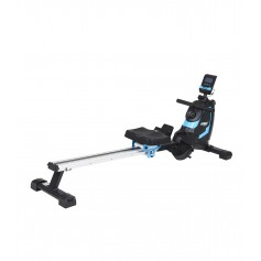RAMEUR SR-910 CAREFITNESS