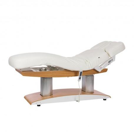 Table de Spa électrique TROCH