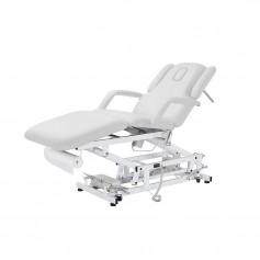 Table de massage/kinésithérapie électrique ACRUM