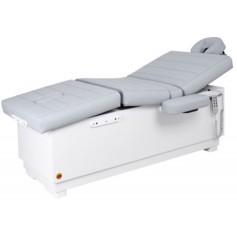 Table de massage électrique Electro M-X3