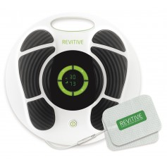 Stimulateur Revitive ® Arthrose-Genou