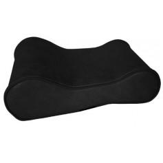 Coussin Cervical Kiné pour table de massage