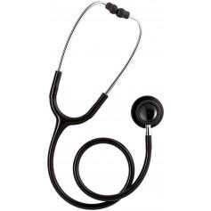 Stethoscope Spengler dual pulse