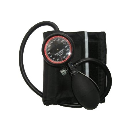 Tensiomètre Deluxe I