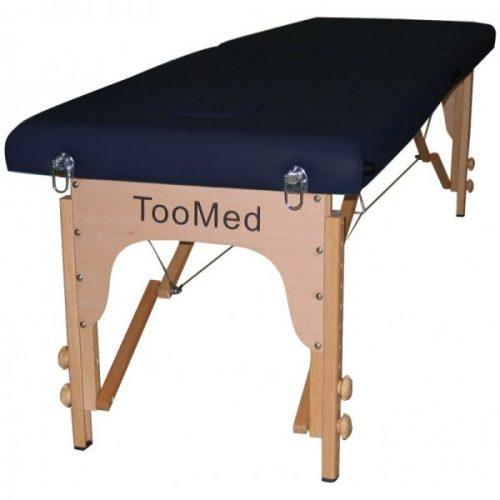table ostéopathie