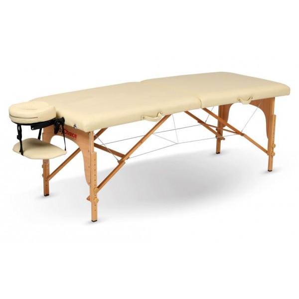 la table de massage pliante une r volution pour les kin s blog toomed. Black Bedroom Furniture Sets. Home Design Ideas