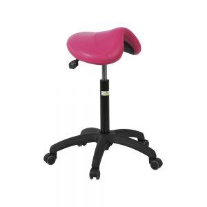 tabouret ergonomique médical