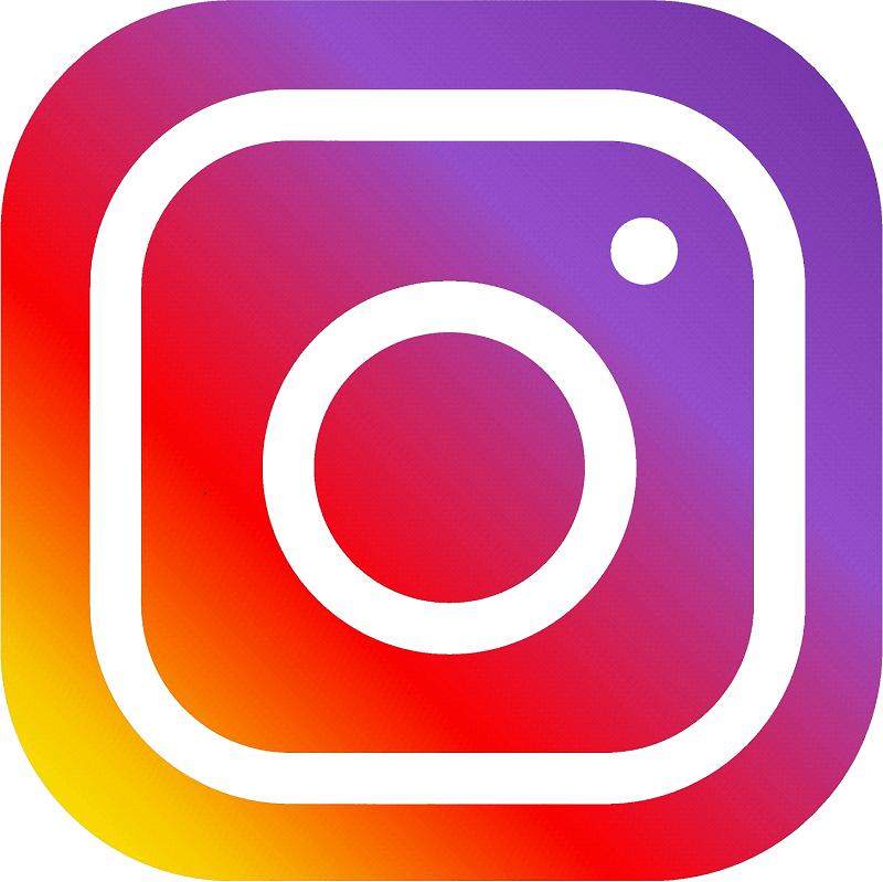 new-instagram-logo-png-transparent - BLOG TOOMED
