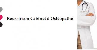 reussir cabinet osteo