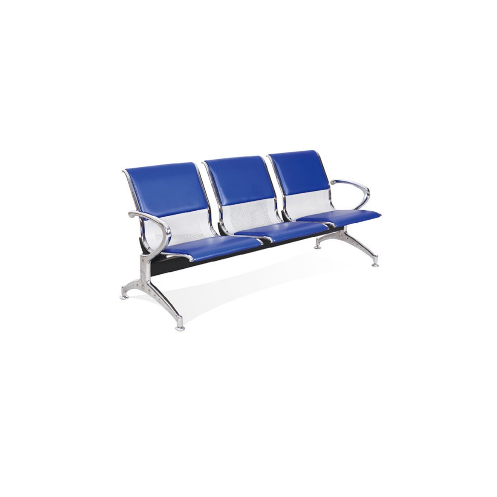 Chaises Salle D Attente Cabinet Medical chaise d'attente : indispensable pour les salles d'attente