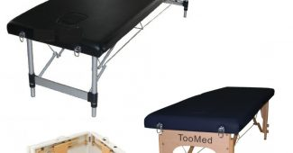 table-d-osteopathie-toomed