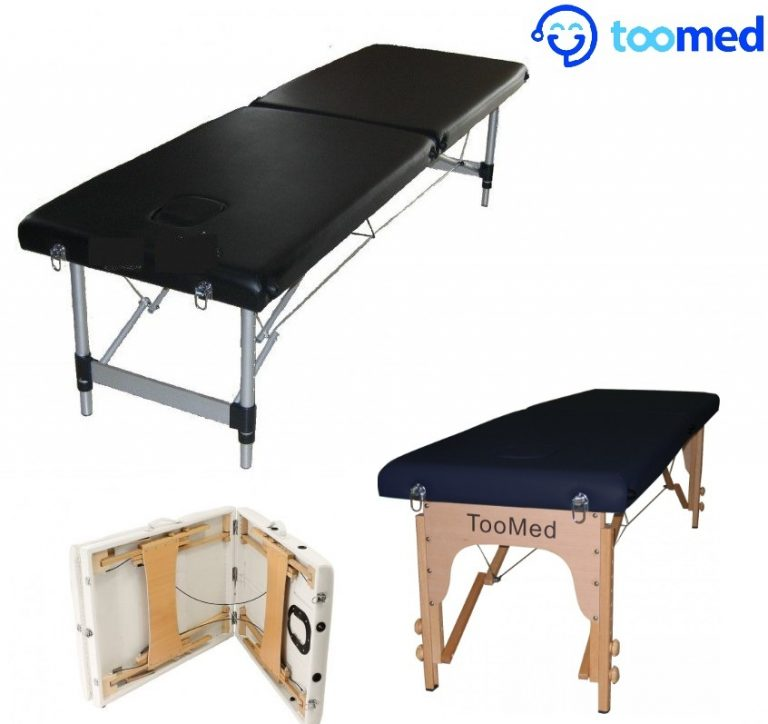 table-osteo-pliante-1.jpg