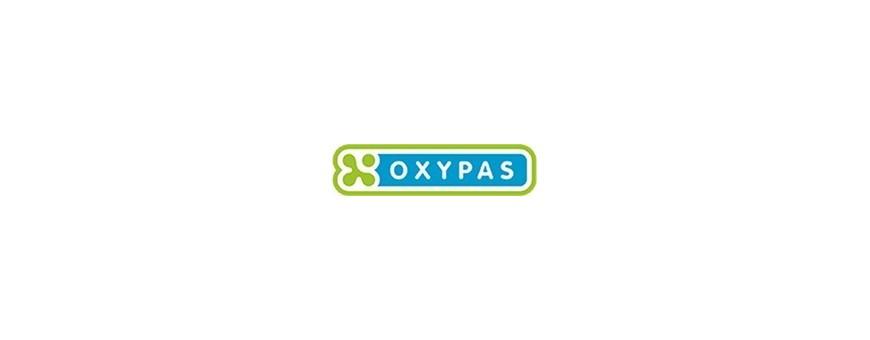 Oxypas