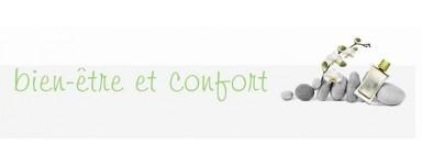 Confort et Bien-être