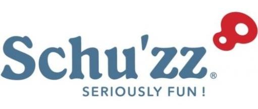 schuzz